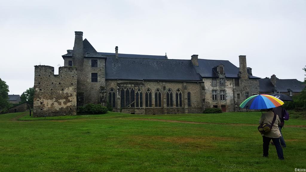 abbaye-lehon-rive-rance-instameet-dinan-2016-mclovinnotwar-mclovinleblog