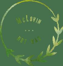 McLovin… not war